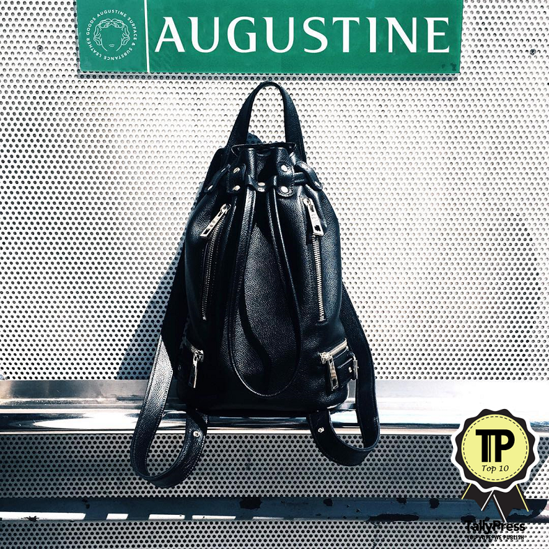 singapores-top-10-leather-crafters-augustine-goods
