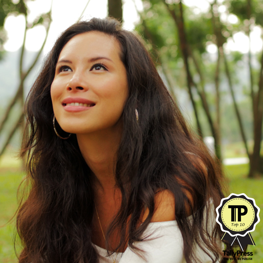 Hannah Lo Top 10 Murfest Talks.png