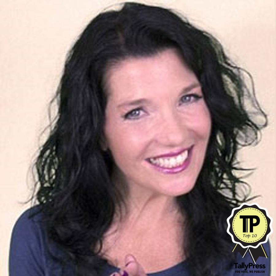 Julie Anne Shapiro Top 10 Murfest Talks.png