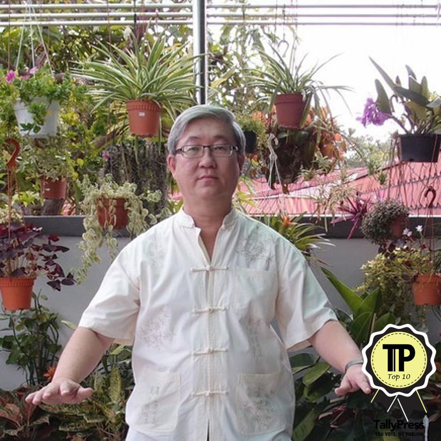 Isaac Lim Top 10 Murfest Talks.png
