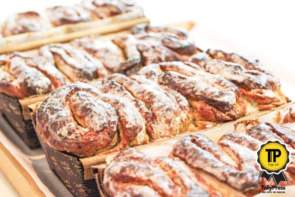 top-10-bakeries-in-singapore-asanoya-bakery