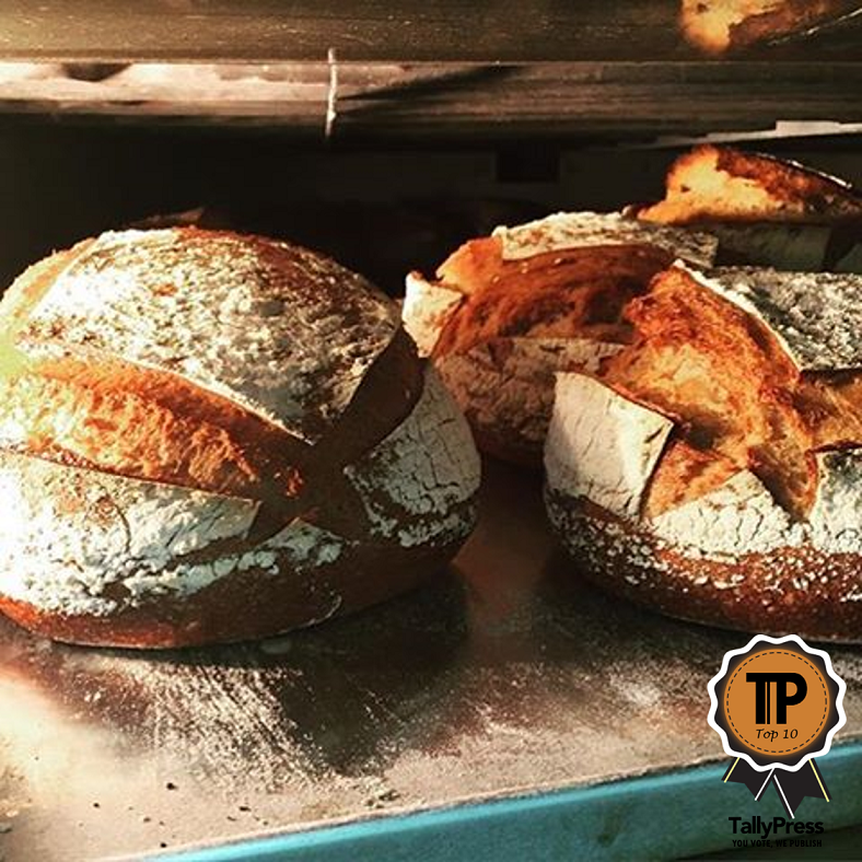 top-10-bakeries-in-singapore-artisan-boulangerie-co