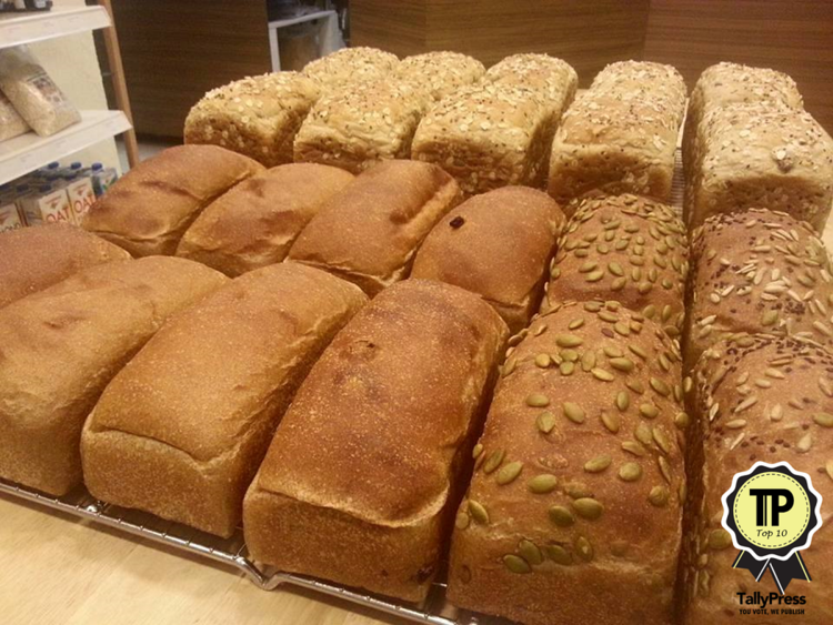 top-10-bakeries-in-singapore-bud-of-joy-organic-bakery-and-store