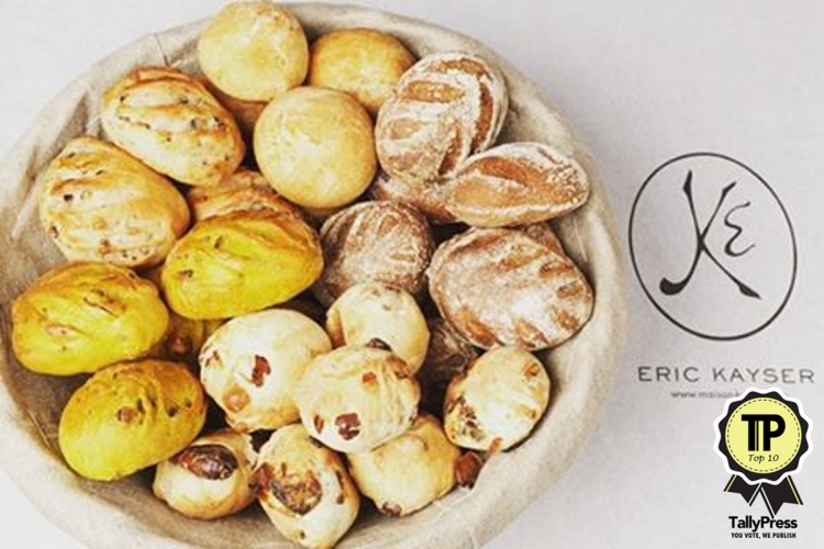 top-10-bakeries-in-singapore-maison-eric-kayser-singapore