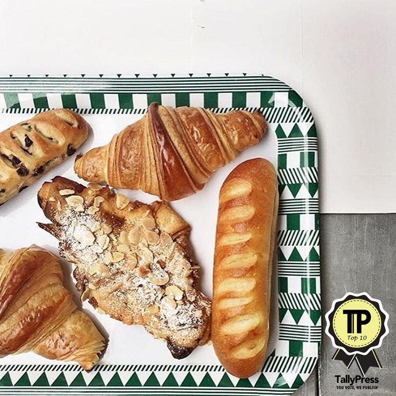 top-10-bakeries-in-singapore-tiong-bahru-bakery