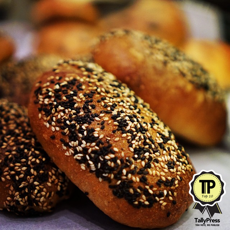 top-10-bakeries-in-singapore-chef-icon-nature-bakery