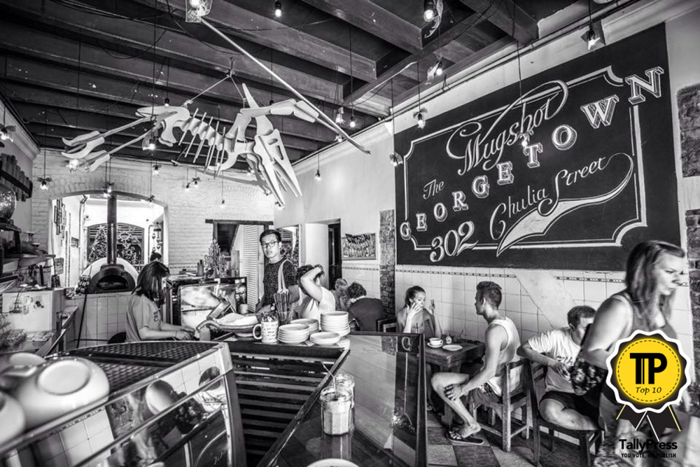 top-10-hipster-cafes-in-penang-the-mugshot-cafe