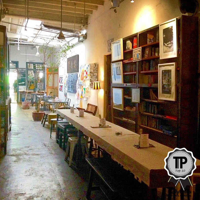 top-10-hipster-cafes-in-penang-china-house