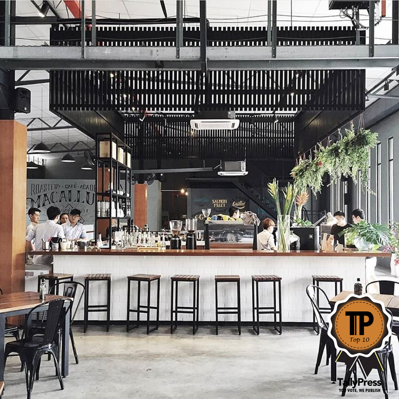 top-10-hipster-cafes-in-penang-macallum-connoisseurs