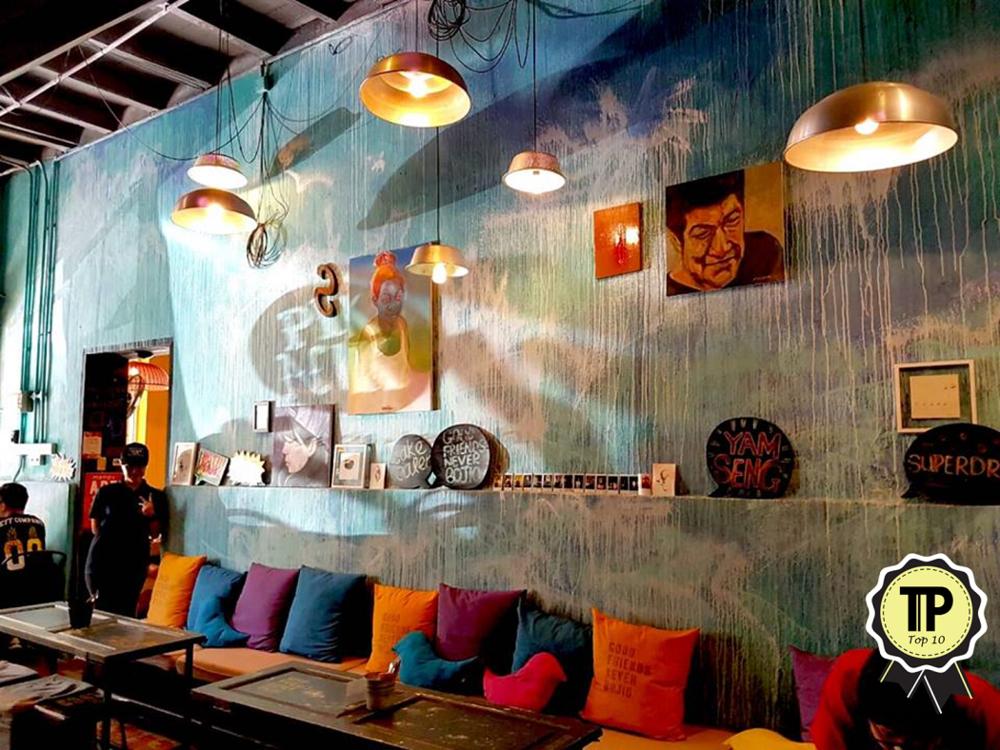 top-10-hipster-cafes-in-penang-pik-nik