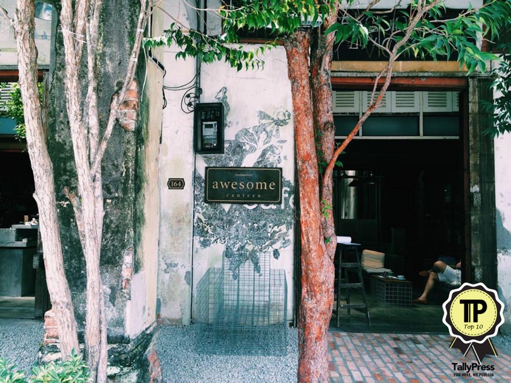 top-10-hipster-cafes-in-penang-awesome-canteen