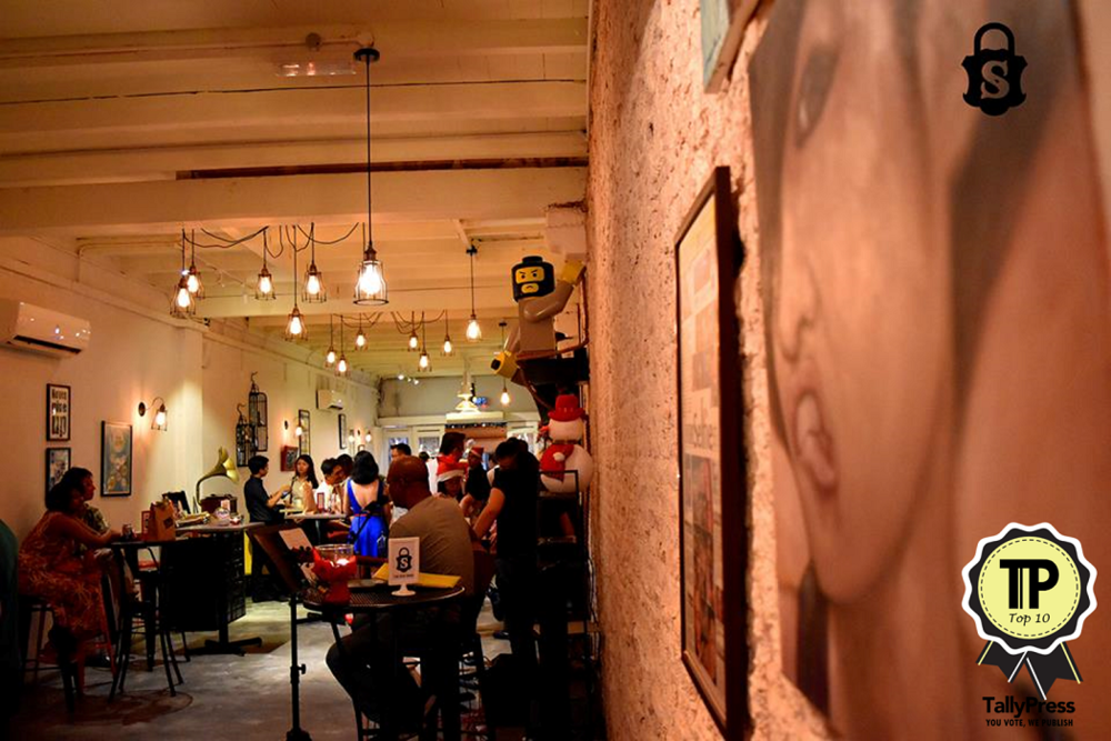 top-10-hipster-cafes-in-penang-the-safe-room