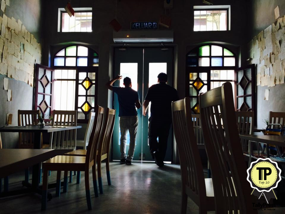 top-10-hipster-cafes-in-penang-the-big-fat-hen