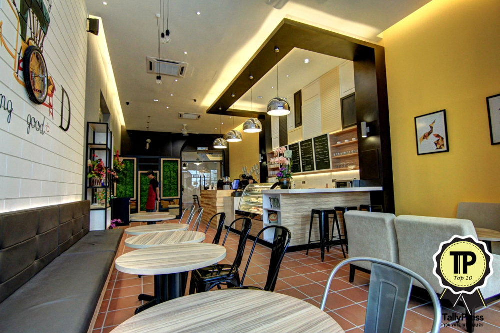 top-10-hipster-cafes-in-penang-the-twelve-cups