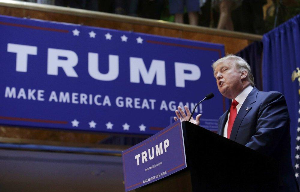 Image Credit:http://presidential-candidates.insidegov.com