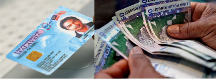 10-important-items-to-bring-to-bersih-4-rally-ic-cash.png
