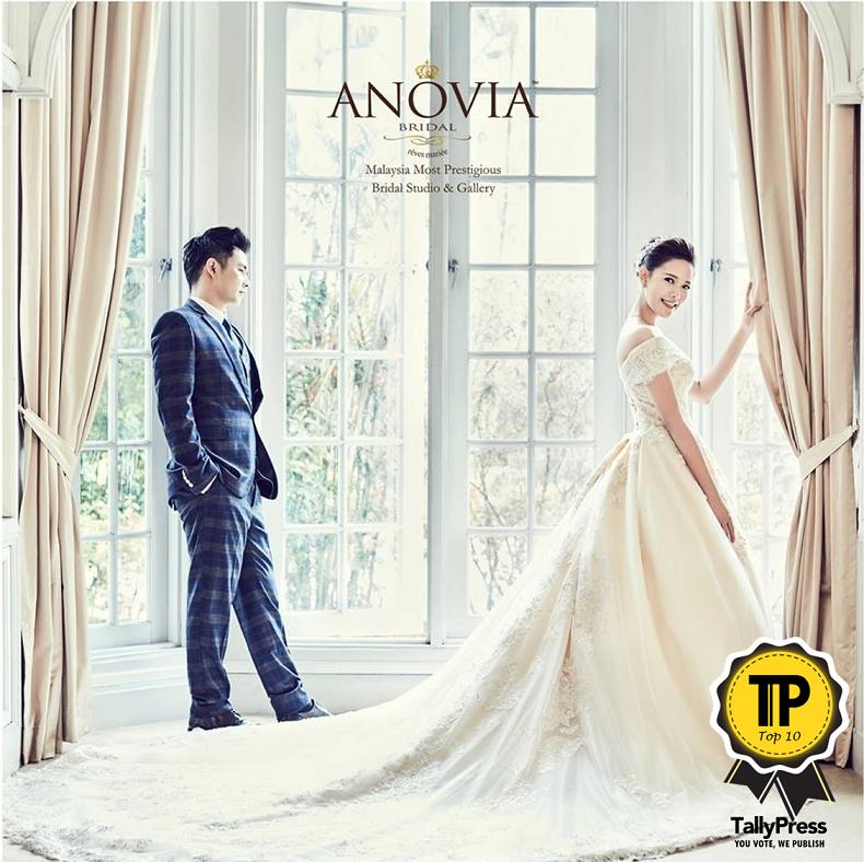 top-10-bridal-houses-in-penang-anovia-bridal