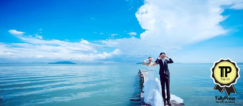 top-10-bridal-houses-in-penang-crystal-brides