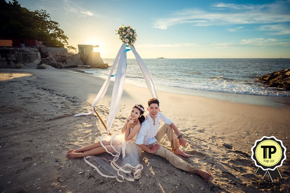 top-10-bridal-houses-in-penang-le-parfait-wedding-gallery