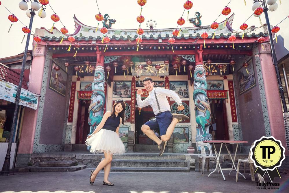 top-10-bridal-houses-in-penang-joie-z-bridal-gallery