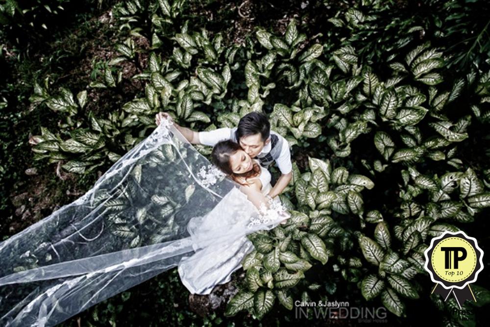 top-10-bridal-houses-in-penang-in-wedding-bridal-house