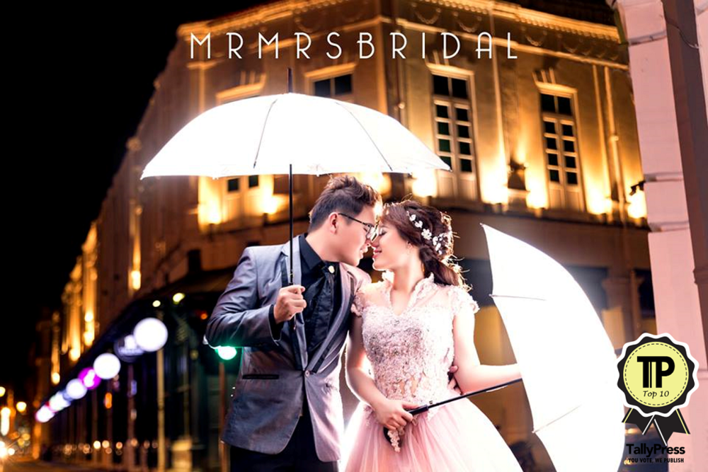 top-10-bridal-houses-in-penang-mr-and-mrs-maison-de-mariee-bridal