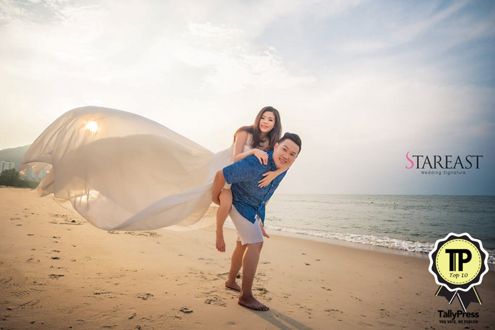 top-10-bridal-houses-in-penang-stareast-wedding-signature