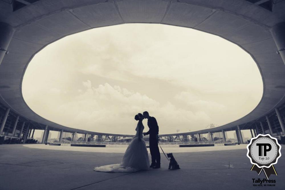 singapores-top-10-wedding-cinematography-studios-beyondpictures-singapore