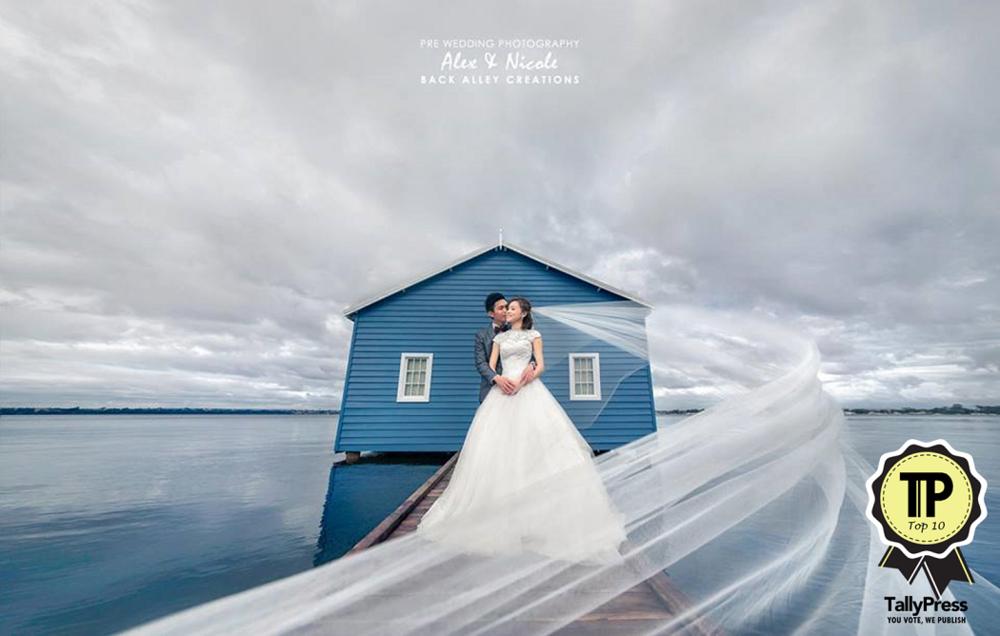 singapores-top-10-wedding-cinematography-studios-back-alley-creations