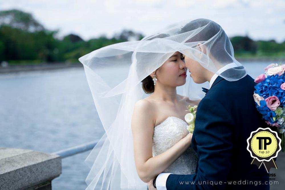 singapores-top-10-wedding-cinematography-studios-unique-colours-creative-media