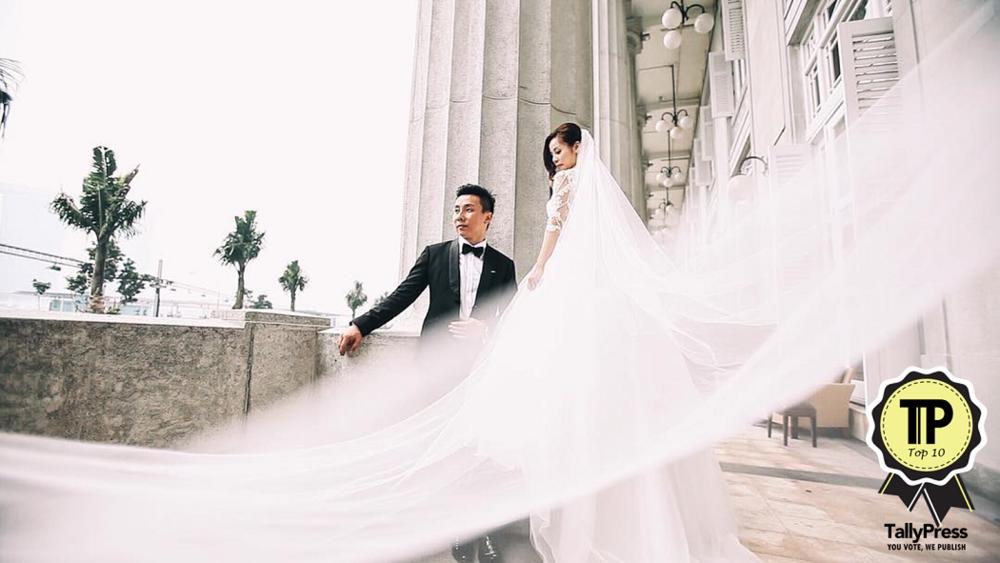 singapores-top-10-wedding-cinematography-studios-substancefilms