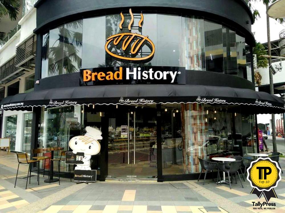 top-10-bakeries-in-penang-bread-history