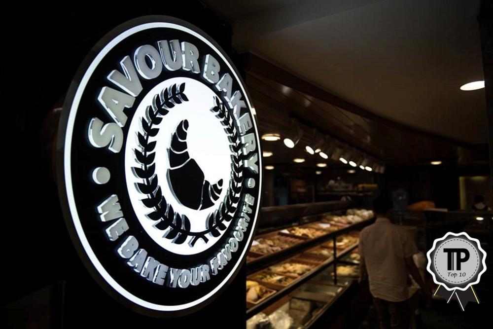 top-10-bakeries-in-penang-savour-bakery