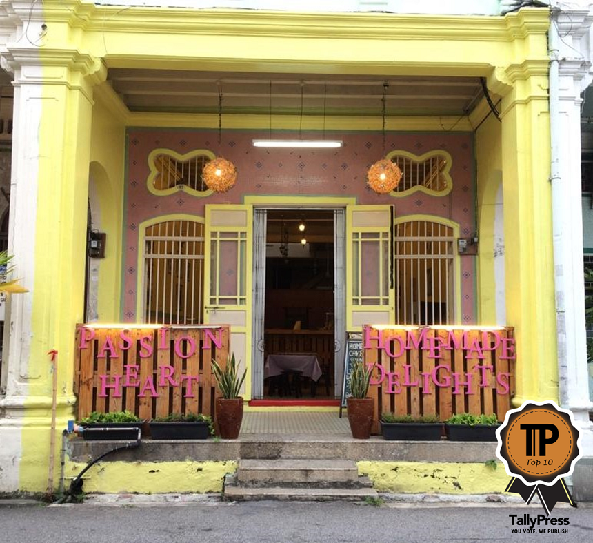 top-10-bakeries-in-penang-passion-heart-cafe