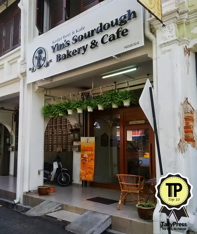 top-10-bakeries-in-penang-yins-sourdough-bakery-and-cafe
