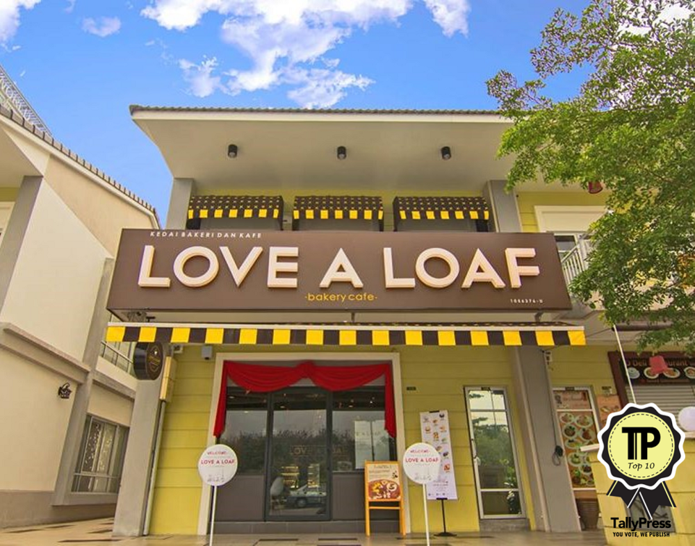 top-10-bakeries-in-penang-love-a-loaf-bakery-cafe