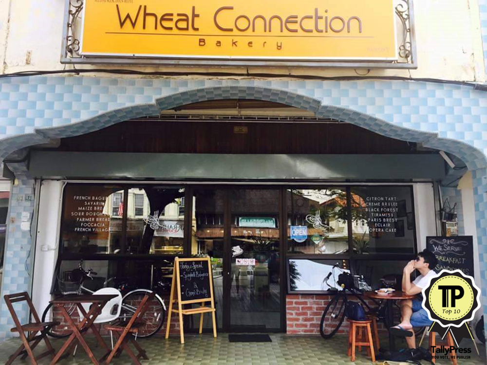 top-10-bakeries-in-penang-wheat-connection-bakery