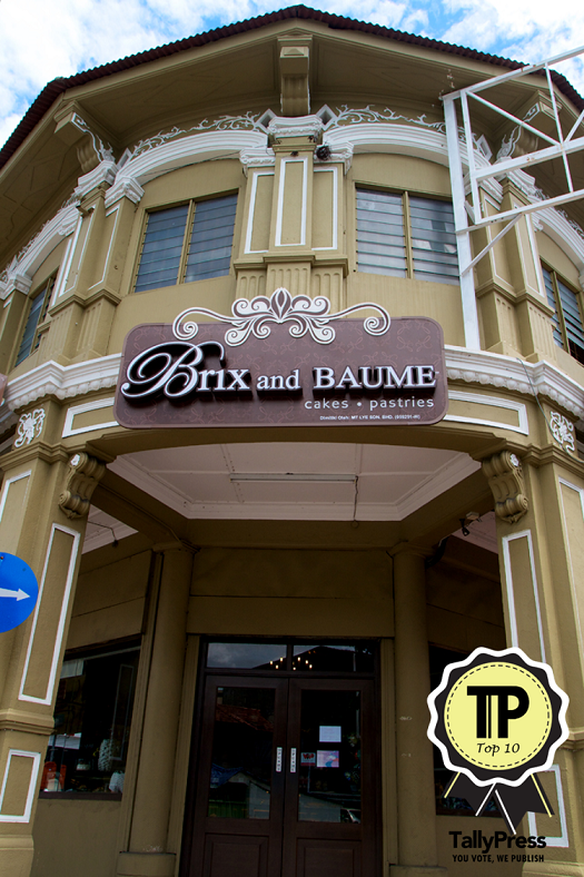 top-10-bakeries-in-penang-brix-and-baume