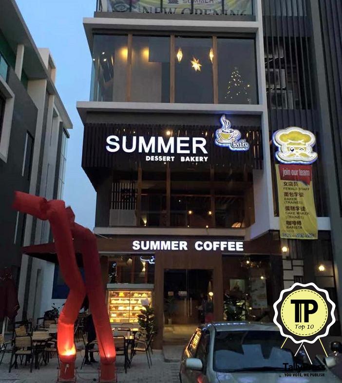 top-10-bakeries-in-penang-summer-dessert-bakery