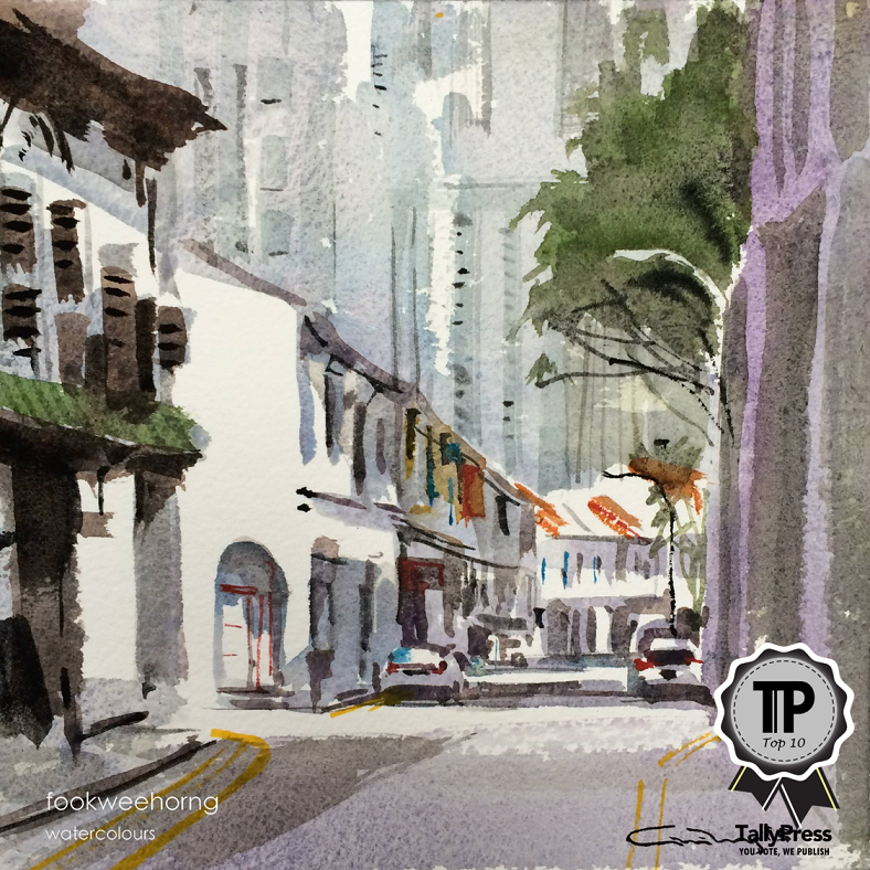 singapores-top-10-talented-artists-foo-kwee-horng