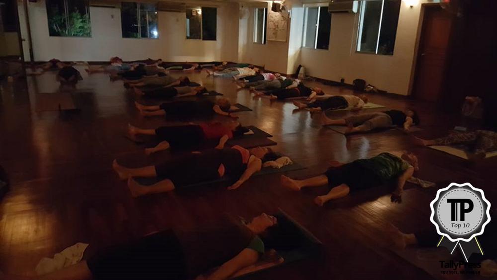 top-10-yoga-studios-in-penang-my-yoga