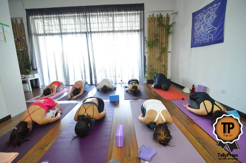 top-10-yoga-studios-in-penang-vikasa-yoga-by-rose