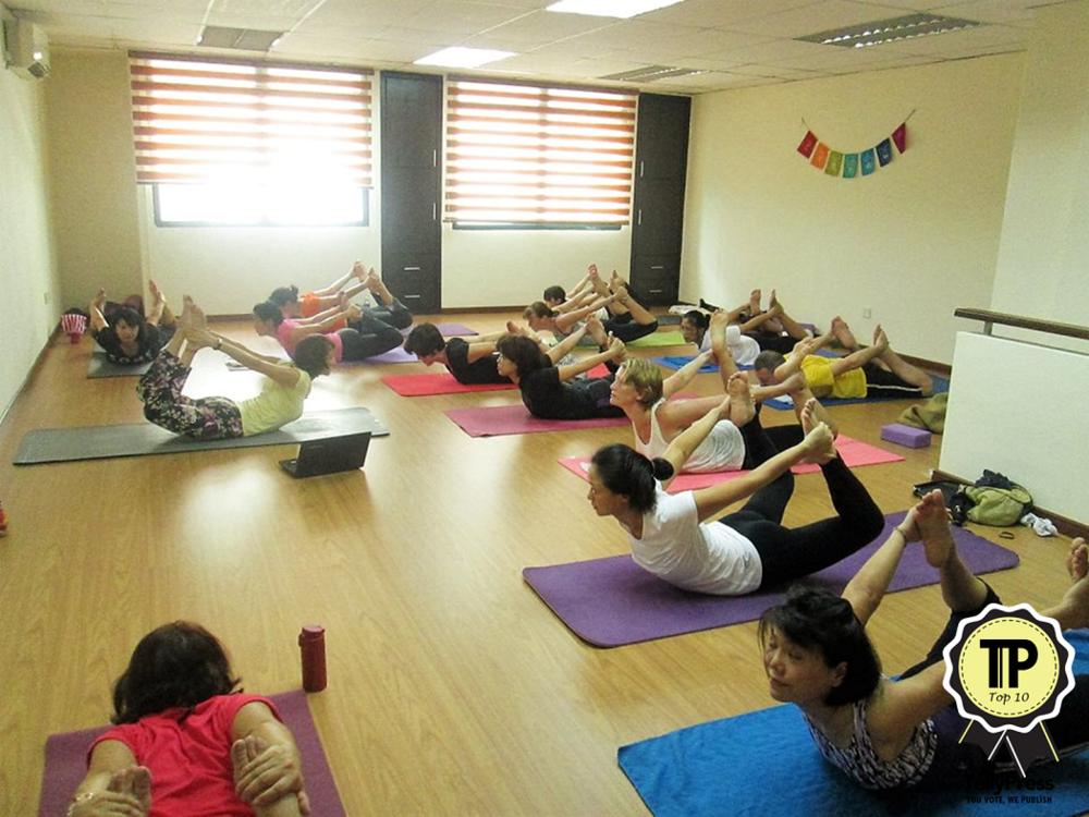 top-10-yoga-studios-in-penang-yoga-space-penang