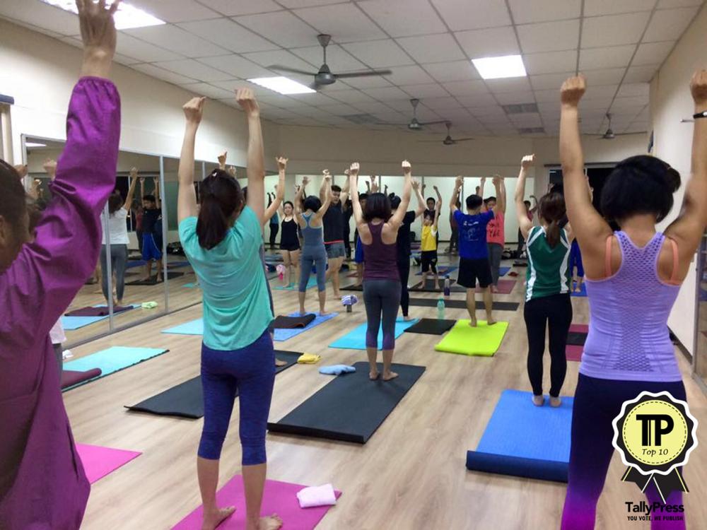 top-10-yoga-studios-in-penang-tyler-yoga-studio