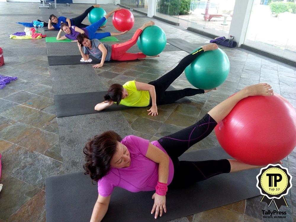 top-10-yoga-studios-in-penang-julie-quah-yoga