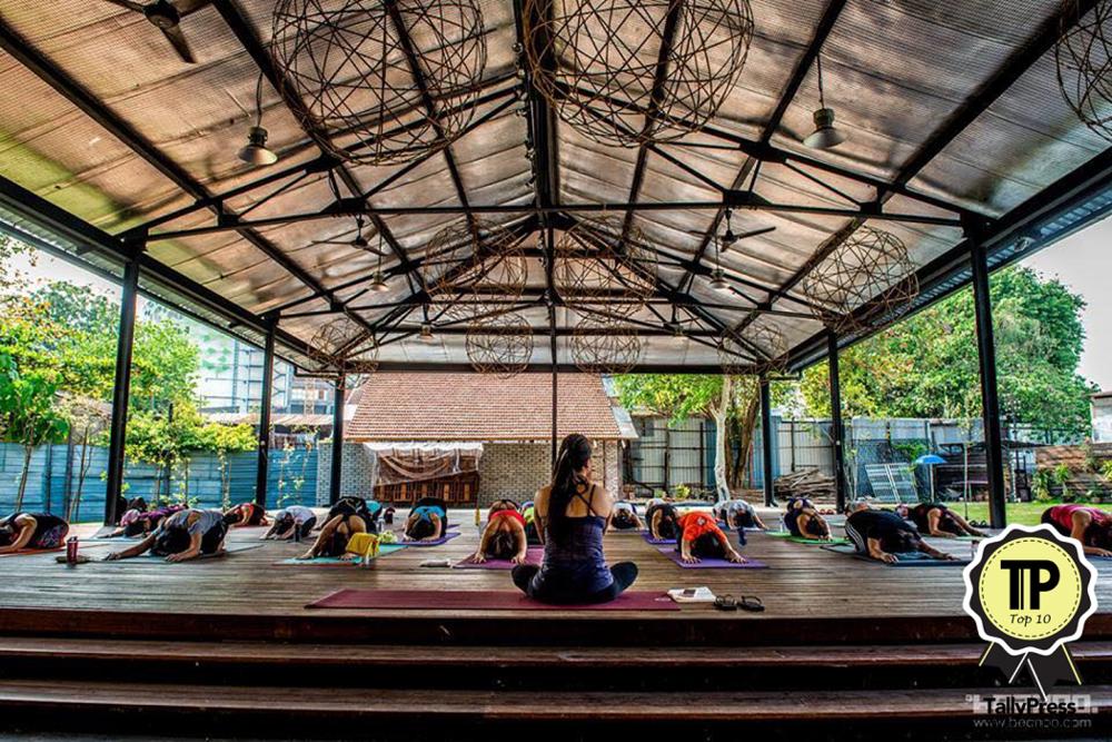 top-10-yoga-studios-in-penang-nirmaya-yoga