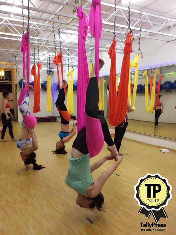 top-10-yoga-studios-in-penang-happiy-yoga