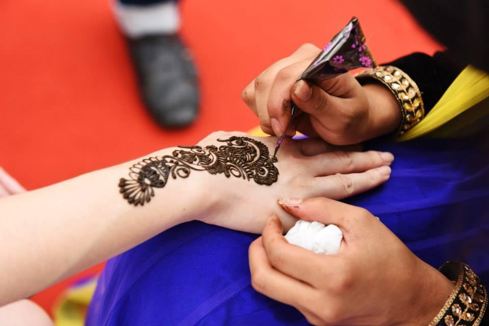 Image Credit:The Maharani Diaries