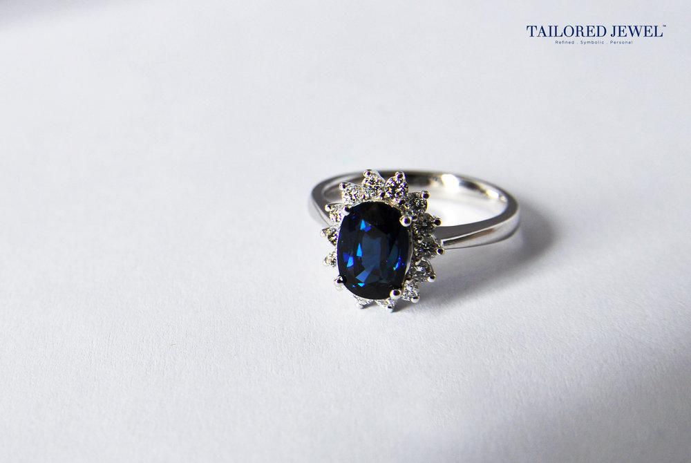 Image credit: Tailored Jewel