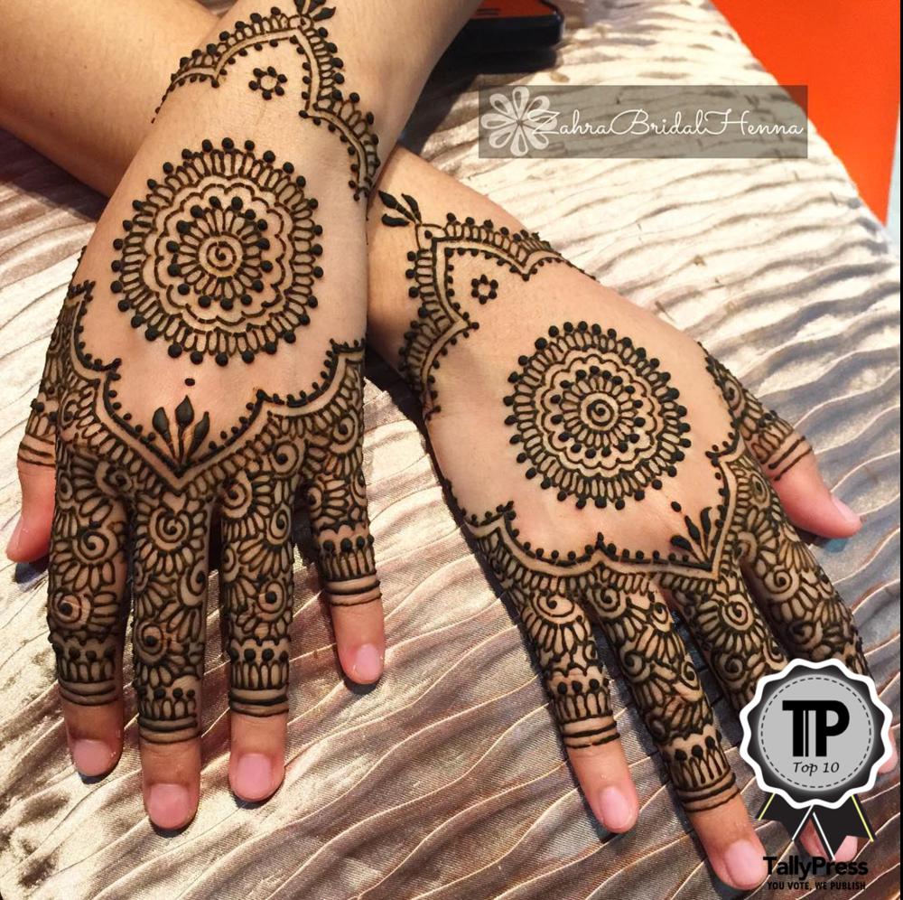 2-Zahra Bridal Henna.jpg.png